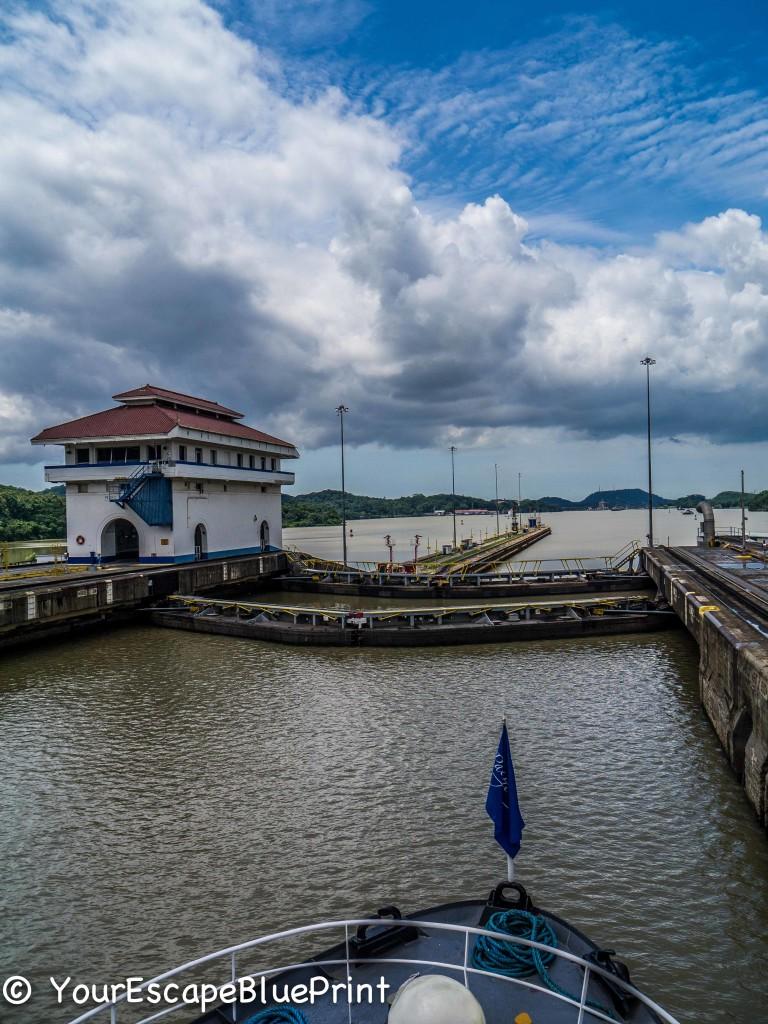 Panama Canal-4