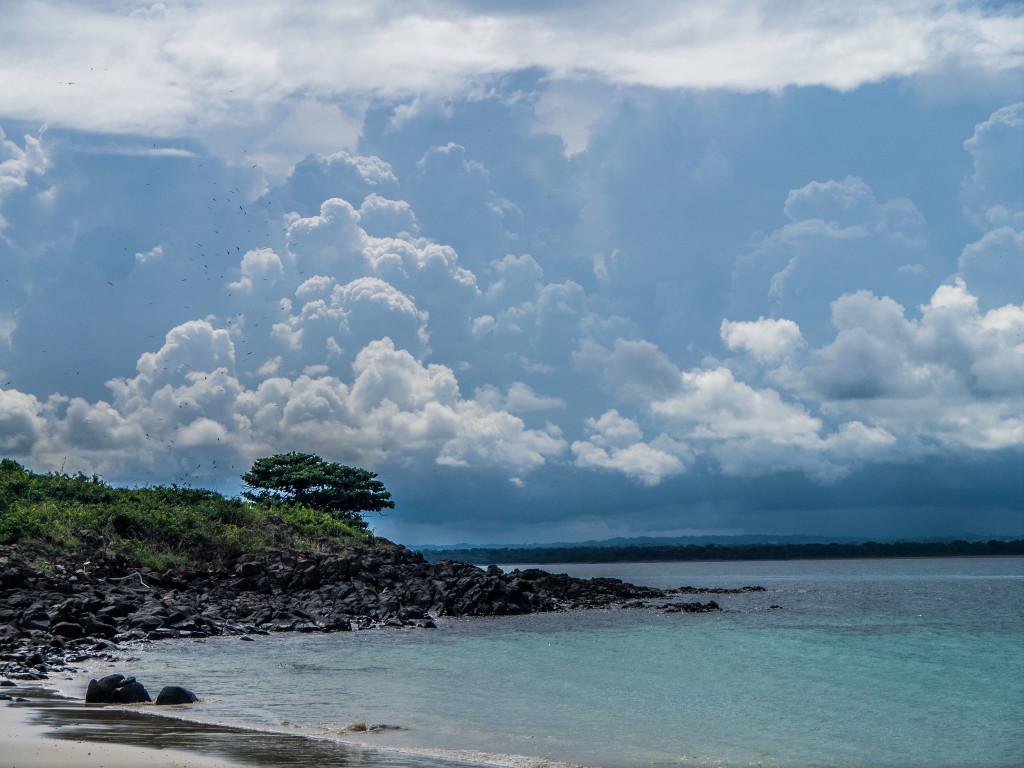 Isla Iguana-2-2
