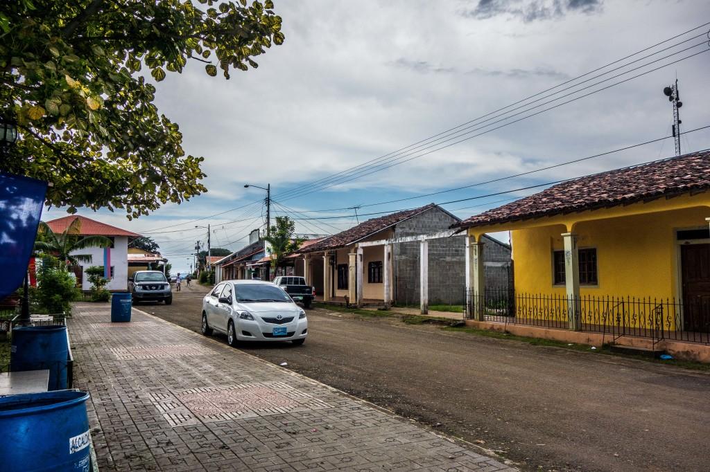 Pedasi Panama-4