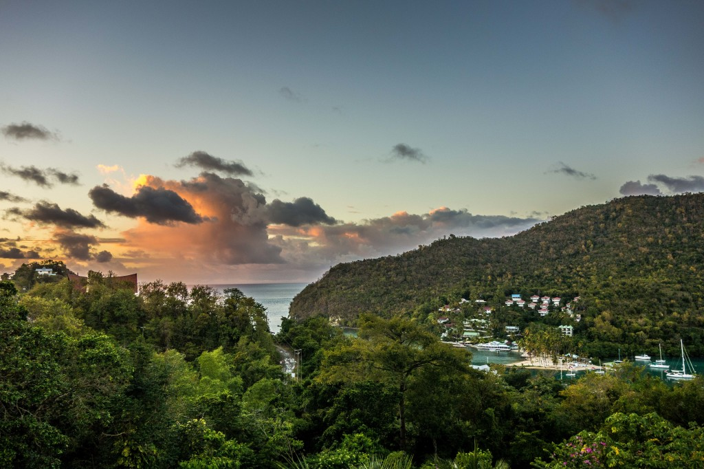 St Lucia-8