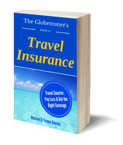 Globetrotter's Guide to Travel Insurance